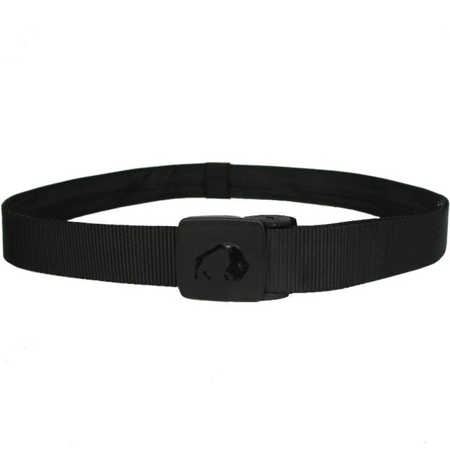 Tatonka Travel Belt
