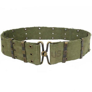 US Army M1956 Belt
