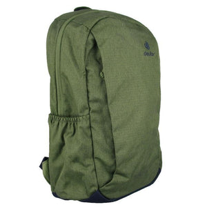 Deuter Vista Skip 14L Day Pack