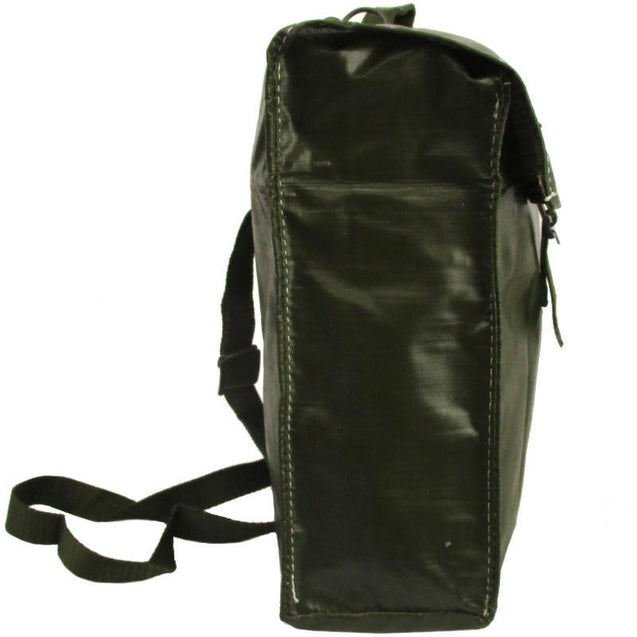 Czech Army M85 Shoulder Bag