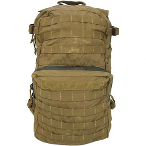 USMC FILBE Coyote Assault Pack - 35L