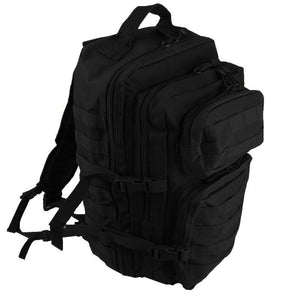 Large Assault Sling Pack - 29L