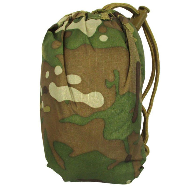 Multitarn Pack Cover - 80L