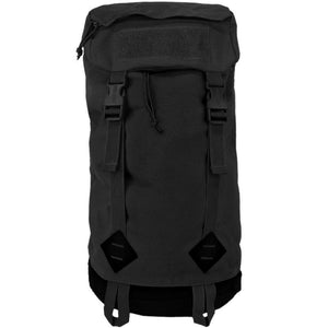 Walker Backpack - 20L