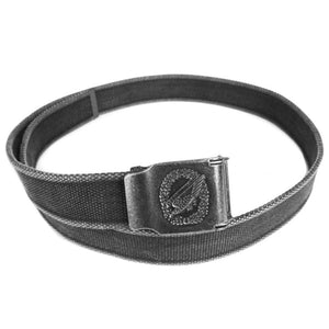 German Paratrooper Safety Belt