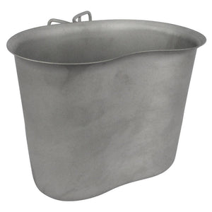 US Style Canteen Cup