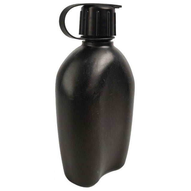 Dutch Army 1L Canteen