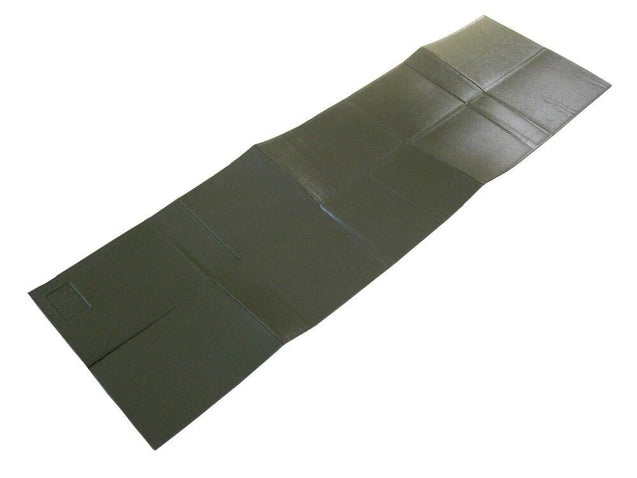 Foldable Sleeping Mat