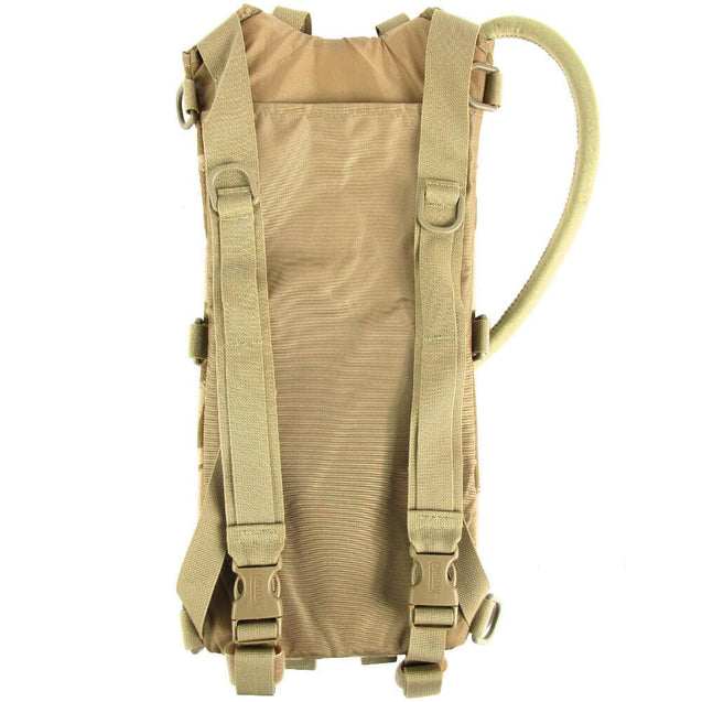 Desert Camelbak Hydration Pack - New