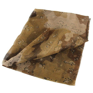 Camo Netting Camouflage Netting For Sale Army Outdoors