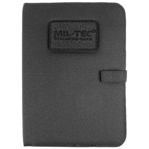 Tactical A5 Organiser