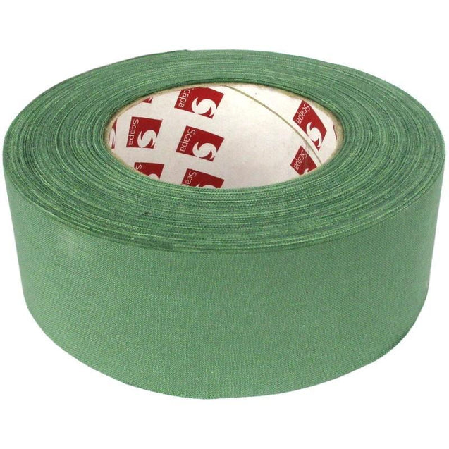 Scapa Concealment Wrap Tape - 50m
