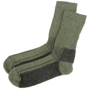 Swedish Military Wool Socks