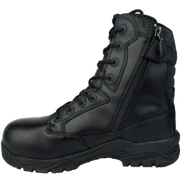 Magnum SF Waterproof Composite Toe Boots