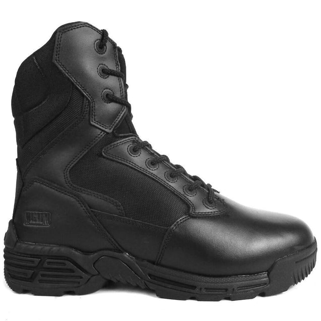 Magnum Stealth Force Cordura Boots