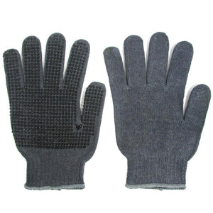 Gripper Spandoflage Gloves