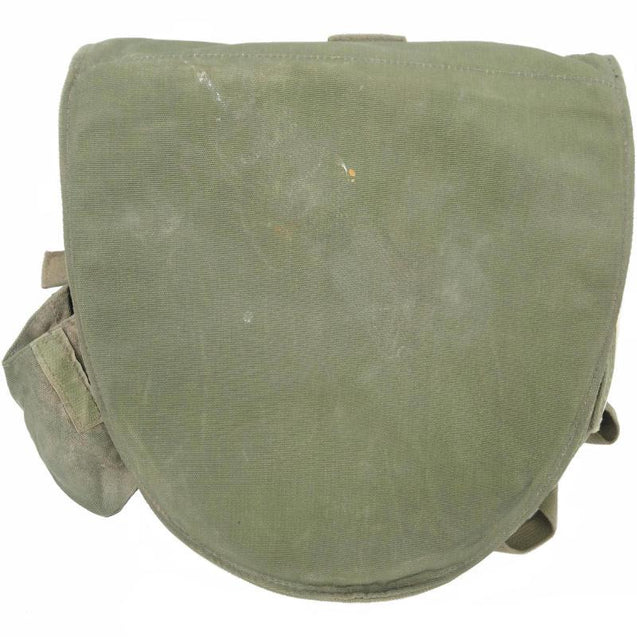 USGI M40 Gas Mask Bag