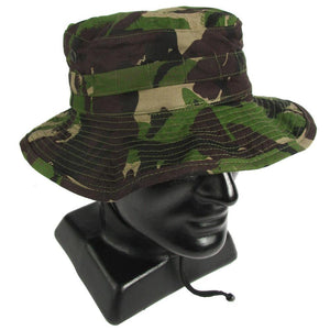 British DPM Boonie Hat - New