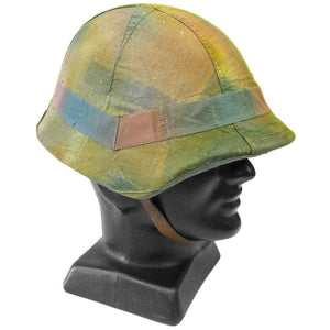 Swiss M18 Helmet With Cover