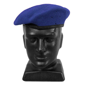 German Army Issue Beret