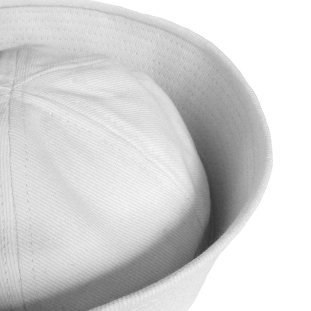 US Navy Sailor Style Hat