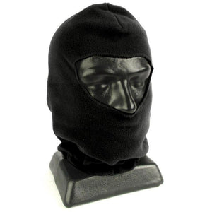 Black Fleece Balaclava