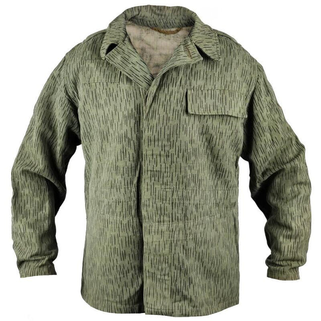 Czech Army M60 Field Jacket