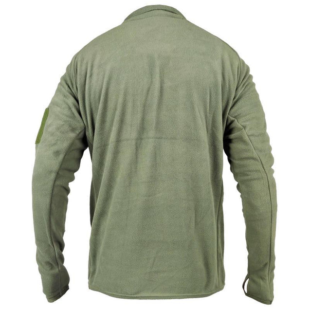 Viper Elite Mid Layer Fleece