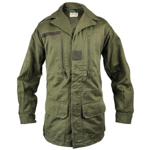 French Army M64 Combat Jacket
