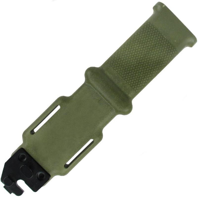 USGI M9 Bayonet Sheath