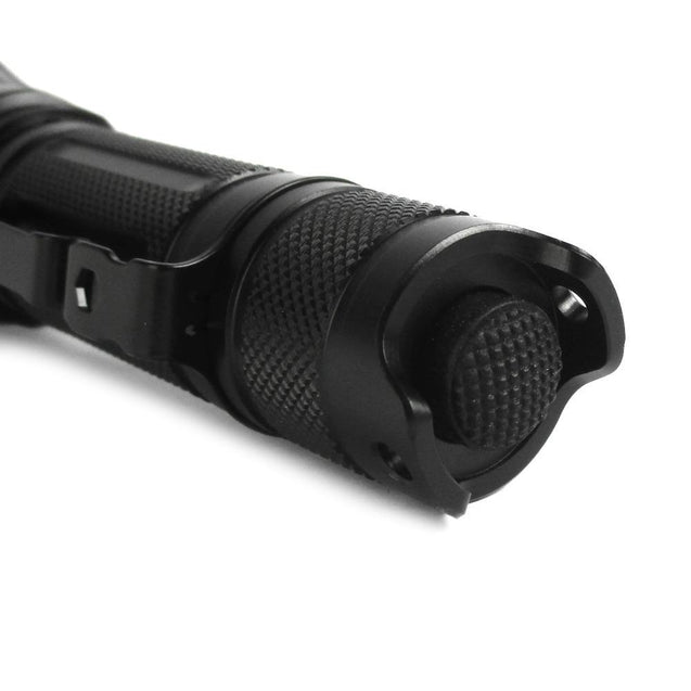 JETBeam SF-R28 Torch 1500 Lumens