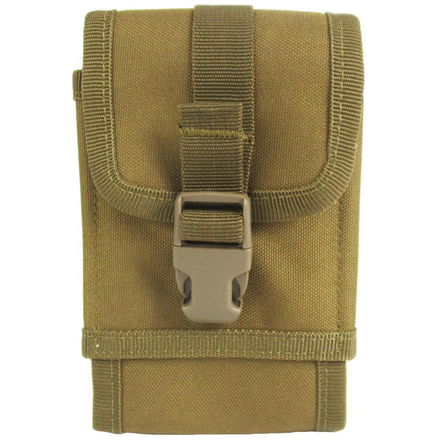 MOLLE Phone Pouch