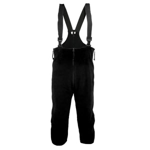 USGI Cold Weather Bib Overalls