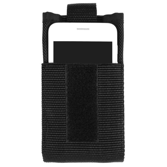 Multi Purpose EMT Pouch