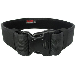 Bianchi Laminated Security Belt