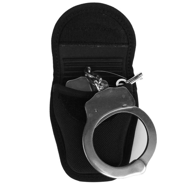 Tactical Handcuff Pouch