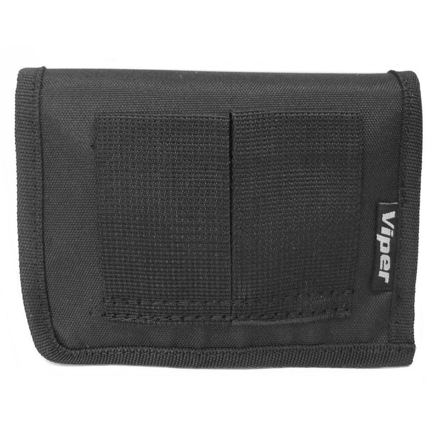 Viper Black Duty Pouch