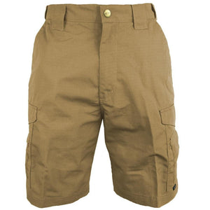 24-7 Series Coyote Shorts