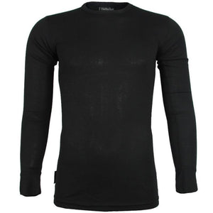 ThermaTech Long Sleeve Thermal Top