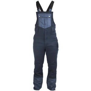 French Cold Weather Overalls