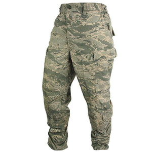 USGI Air Force ABU Trousers