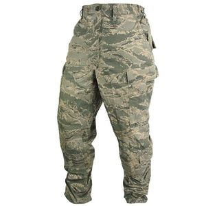 USGI Air Force ABU Womans Trousers