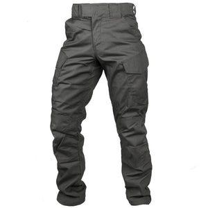 Viper Titanium Contractor Pants