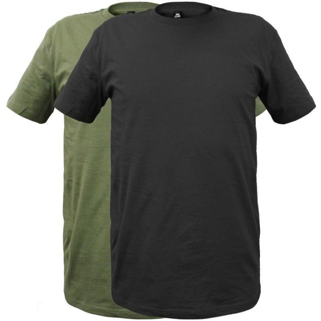 Men's Staple T-Shirt
