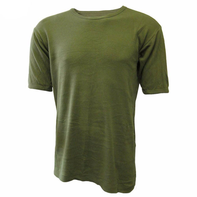 British Army PT T-Shirt