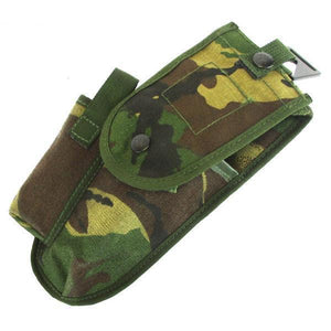 British Army DPM Holster