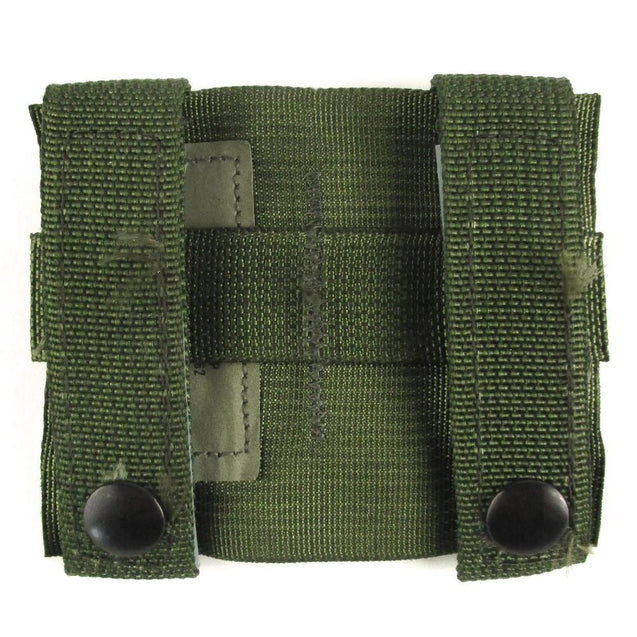 MOLLE to ALICE Clip Adaptor