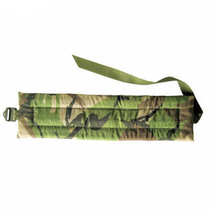 ALICE Camo Lumber Strap - New