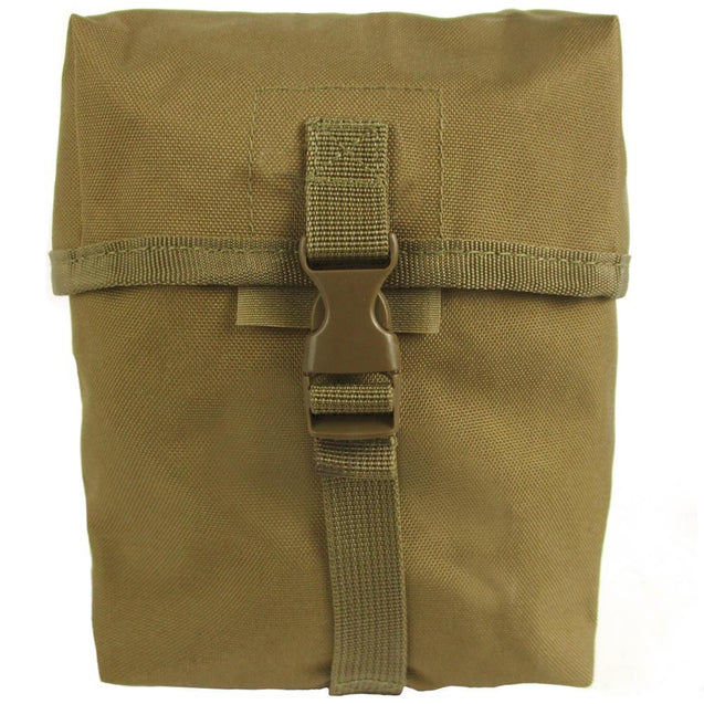Tactical Multi Purpose Pouch