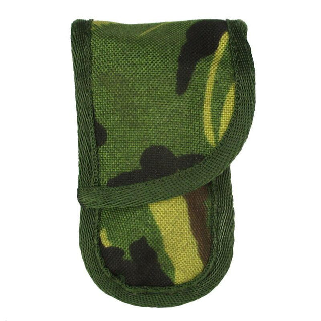 Dutch Army MOLLE Knife Pouch